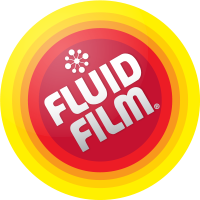 FluidFilm-Logo-Web