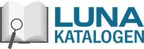 Lunakatalogen symbol