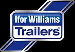 cropped-ifor-williams-norge-tilhengere-logo